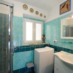 Отель BB Ravello Houses Равелло ванная