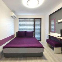 Апартаменты Apartment Relax Велико Тырново удобства в номере фото 2