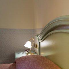 Hotel Louis 3* Стандартный номер с двуспальной кроватью фото 6