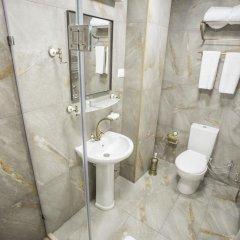 Бутик Отель Баку 3* Улучшенный номер с различными типами кроватей