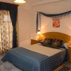 Colorina Apart Hotel & Spa 3* Апартаменты фото 24