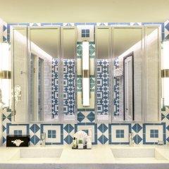 Отель Ocean Riviera Paradise All Inclusive 5* Люкс с различными типами кроватей фото 3