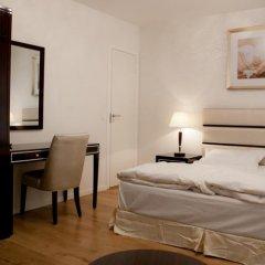 Hotel Viktoria удобства в номере
