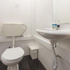 Отель Economy Guest House Saldanha I Португалия, Лиссабон - отзывы, цены и фото номеров - забронировать отель Economy Guest House Saldanha I онлайн ванная фото 2