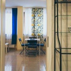 Апартаменты Aleko Apartments Студия фото 5