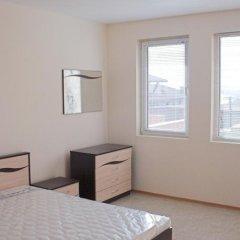 Апартаменты Vista Residence Apartments удобства в номере