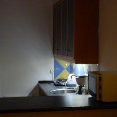 Hotel Apartamento Foz Atlantida 4* Апартаменты фото 2
