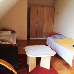 Отель Urban Life Guesthouse Венгрия, Будапешт - отзывы, цены и фото номеров - забронировать отель Urban Life Guesthouse онлайн детские мероприятия