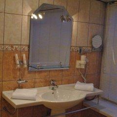 Гостиница Державинская Люкс фото 28