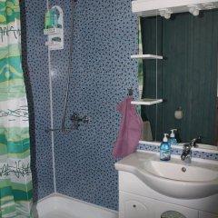 База Отдыха Пикник Парк ванная