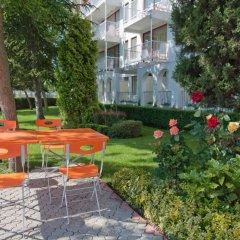 Отель Longozа Hotel - Все включено Болгария, Солнечный берег - отзывы, цены и фото номеров - забронировать отель Longozа Hotel - Все включено онлайн фото 6