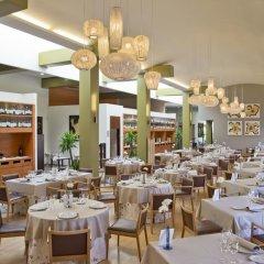 HQ La Galeria Hotel-Restaurante питание фото 3