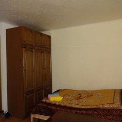 Апартаменты RentaDay Каховка удобства в номере фото 2