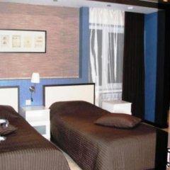 Hotel Mechta 2* Стандартный номер с 2 отдельными кроватями фото 4