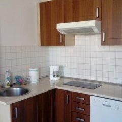 Отель Kamienica Zacisze Апартаменты фото 22