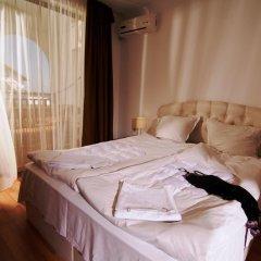 Отель ARENA Complex 4* Апартаменты с различными типами кроватей фото 6