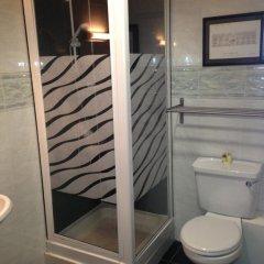 Rennie Mackintosh Hotel - Central Station 3* Номер категории Эконом с двуспальной кроватью фото 6