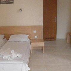 Апартаменты Apartment 7 in Kaya House Солнечный берег комната для гостей фото 5