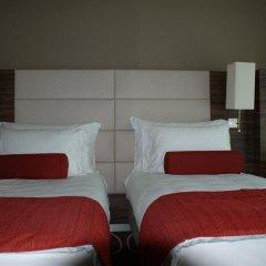 Hotel Ramada Pitesti 4* Стандартный номер с различными типами кроватей