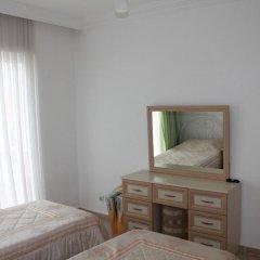 Отель Fairways Villas удобства в номере фото 2