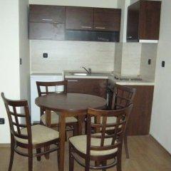 Апартаменты Ski & Holiday Self-Catering Apartments Fortuna в номере фото 2