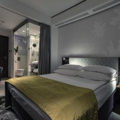 Puro Hotel Wroclaw комната для гостей фото 4