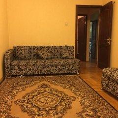 Апартаменты Dombay Centre Apartment Апартаменты разные типы кроватей фото 19