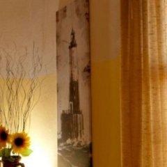 Hotel Carmen Viserba Римини спа фото 2