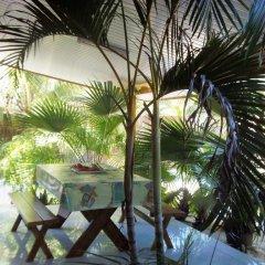 Отель Pension Fare Ara Huahine фото 3