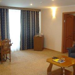 Гостиница Zeruik Казахстан, Актау - отзывы, цены и фото номеров - забронировать гостиницу Zeruik онлайн комната для гостей фото 3