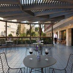 Prima Kings Hotel Израиль, Иерусалим - отзывы, цены и фото номеров - забронировать отель Prima Kings Hotel онлайн фото 3