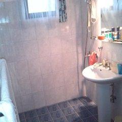 Отель Villa Noi Золотые пески ванная