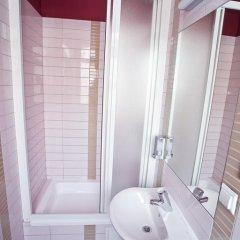 Отель Akira Bed&Breakfast 3* Стандартный номер с различными типами кроватей фото 4