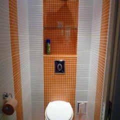 Гостиница Old Street Arbat ванная фото 2