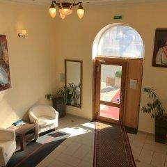 Отель Penzion Village Чехия, Карловы Вары - отзывы, цены и фото номеров - забронировать отель Penzion Village онлайн спа