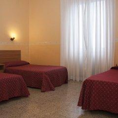 Отель Casa La Salle - Casa Religiosa Стандартный номер с двуспальной кроватью фото 3