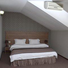 Гостиница Старый Метехи 3* Стандартный номер с различными типами кроватей фото 3