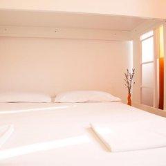 Funk Lounge Hostel комната для гостей фото 5