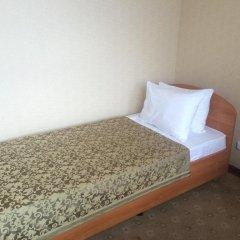 Гостиница Волга Саратов комната для гостей фото 6