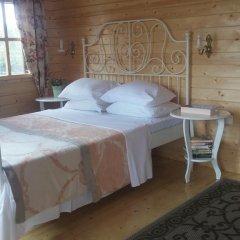 Отель Liberta Guesthouse комната для гостей фото 5