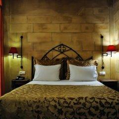 Andromeda Hotel Thessaloniki 4* Стандартный номер с различными типами кроватей фото 4