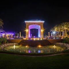 Al Raha Beach Hotel Villas фото 7