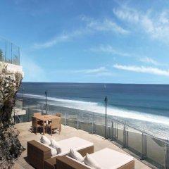 Отель C151 Smart Villas Dreamland 5* Вилла с различными типами кроватей