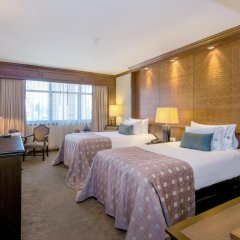 Отель The Sukosol 5* Представительский номер фото 11
