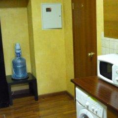 Отель Абсолют Уфа удобства в номере