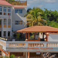 Отель DG residence фото 3