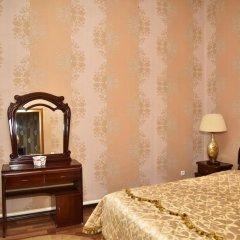 Гостиница Interia Казахстан, Нур-Султан - отзывы, цены и фото номеров - забронировать гостиницу Interia онлайн комната для гостей фото 5