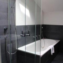 Hotel Arc En Ciel 4* Апартаменты с различными типами кроватей фото 9
