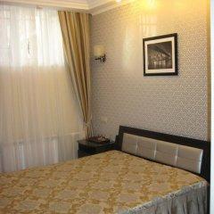 Мини-Отель Дюна фото 2