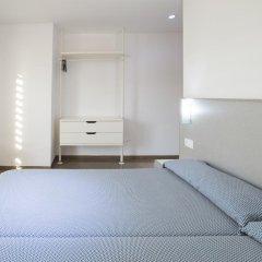 Отель Hostal Drassanes Испания, Барселона - отзывы, цены и фото номеров - забронировать отель Hostal Drassanes онлайн удобства в номере фото 2